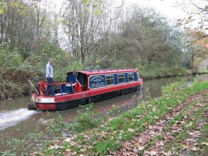 301014 boat trip (395)