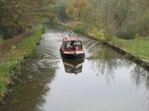 301014 boat trip (401)