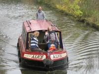 301014 boat trip (403)