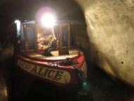 301014 boat trip (471)