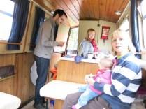 301014 boat trip (524)