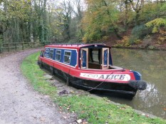 301014 boat trip (531)