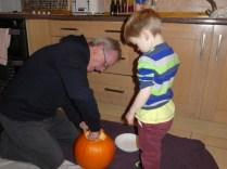 281016-pumpkins-11
