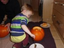 281016-pumpkins-12