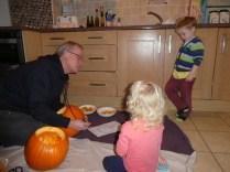 281016-pumpkins-29