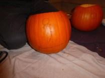 281016-pumpkins-30