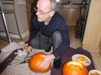 281016-pumpkins-34