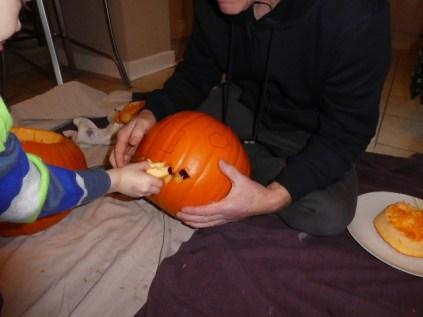 281016-pumpkins-39