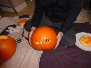 281016-pumpkins-42
