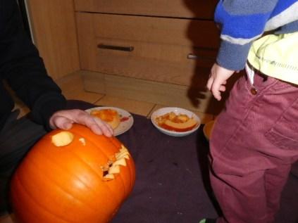 281016-pumpkins-44
