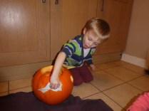 281016-pumpkins-50