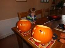 281016-pumpkins-54