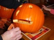 281016-pumpkins-58