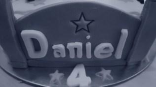 daniels-4th-birthday-14