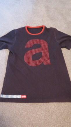 biker-t-shirt-11