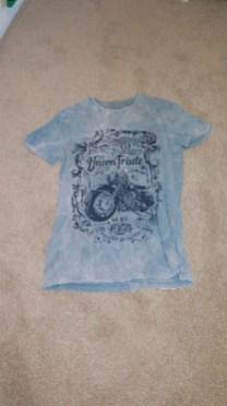 biker-t-shirt-18