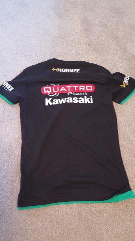 biker-t-shirt-2