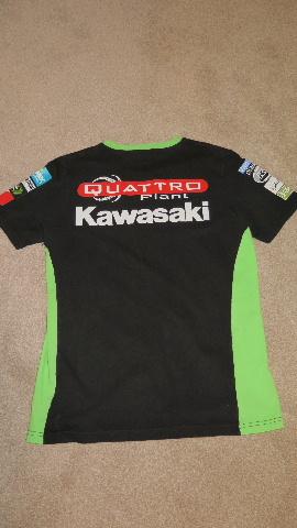 biker-t-shirt-25