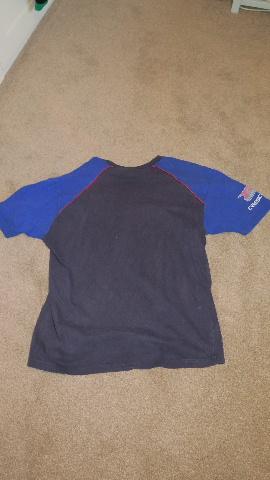 biker-t-shirt-26