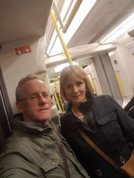 London 260417 TB phone pix (13)