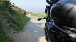 Anglesey 100517 (5)