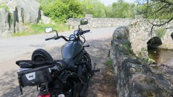 Anglesey 100517 (60)