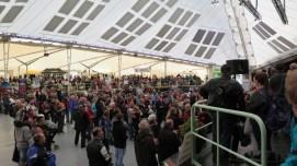 Llanfest 2017