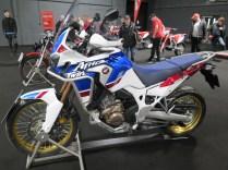 240318 Manchester Bike Show (25)