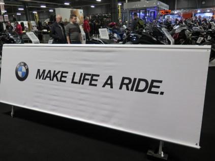 240318 Manchester Bike Show (33)