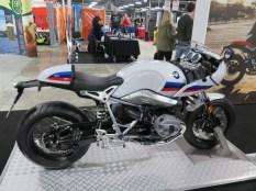 240318 Manchester Bike Show (38)