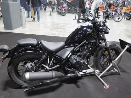 240318 Manchester Bike Show (51)