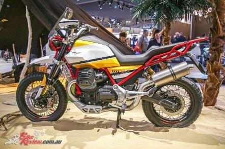 2018-Moto-Guzzi-V85-1