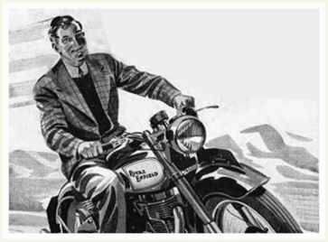 Royal_Enfield_happiness