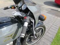 V50 Monza