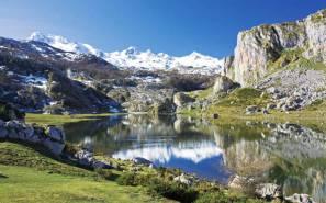 picos-de-europa-siete-razones-para-viajar-a-este-paraiso-cercano-si-te-deja-la-nieve