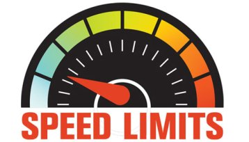 speed-limits-1
