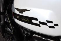 Moto Guzzi V7 Cafe