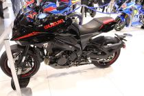 Motorcycle Live 201900014