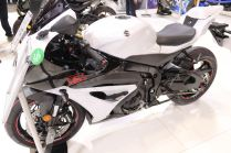 Motorcycle Live 201900022