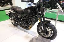 Motorcycle Live 201900031