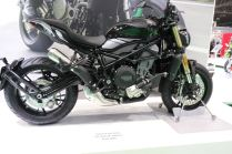 Motorcycle Live 201900033