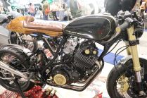 Motorcycle Live 201900063