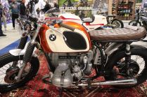 Motorcycle Live 201900064