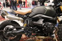 Motorcycle Live 201900068