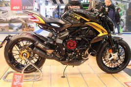 Motorcycle Live 201900093