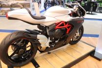Motorcycle Live 201900102