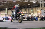 Motorcycle Live 201900115