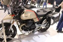 Motorcycle Live 201900231