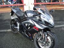 Last pic of the GSX-R 750