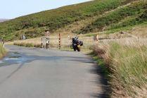 Arnside & Dales ride (3)
